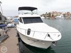 1998 Bayliner 5788 Pilot-House Motoryacht - #5