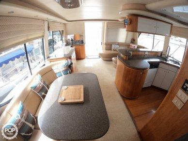1998 Bayliner 5788 Pilot-House Motoryacht - #2