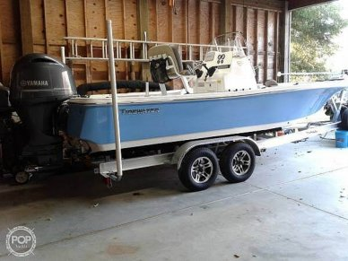 Tidewater 2200 Carolina Bay, 2200, for sale - $58,000