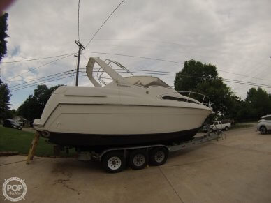 Carver 310 mid cabin express, 310, for sale - $25,750