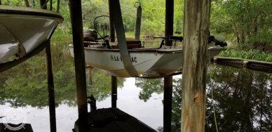 Boston Whaler 13, 13, for sale - $7,500