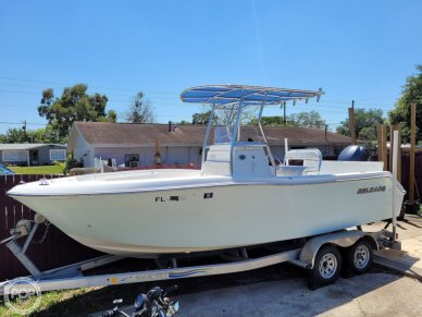 Release 208RX, 208, for sale - $45,000