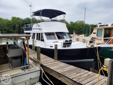 Mainship 350/390, 350, for sale