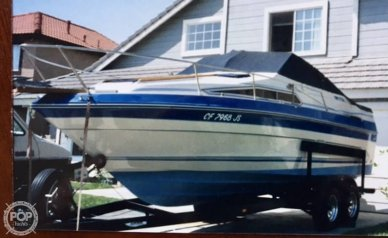 Sea Ray 230 Weekender, 230, for sale - $14,750