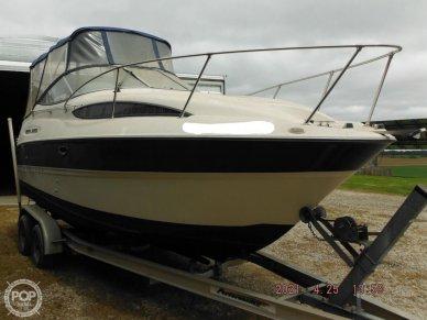 Bayliner 245 SB, 245, for sale - 59,000 CAD