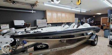 Ranger Boats 188vx Intracoastal, 188, for sale - $36,200