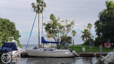 Catalina Capri 26, 26, for sale - $16,750
