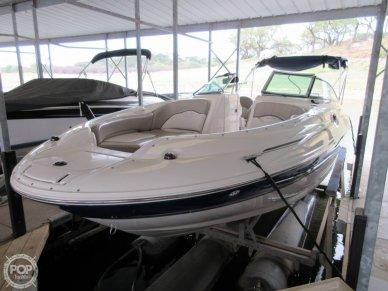 Sea Ray 240 Sundeck, 240, for sale - $35,600