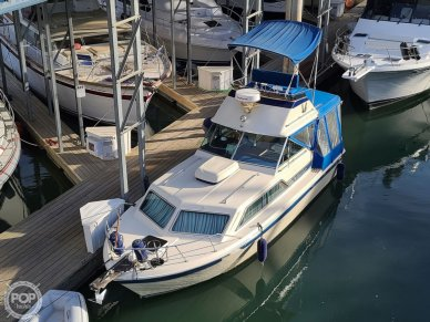 Chris-Craft Catalina 291, 291, for sale - $28,300