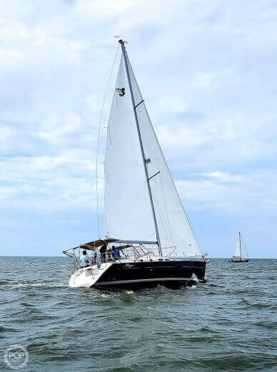 Beneteau 423, 423, for sale - $149,995