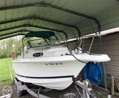 Wellcraft 240 Coastal, 240, for sale - $16,750