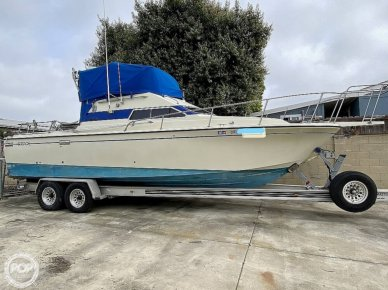 Skipjack Sport Fisher 28, 28, for sale - $35,000
