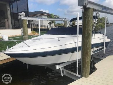 Glastron GS 219, 219, for sale - $16,250