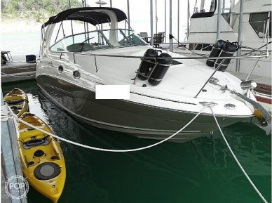 Sea Ray 280 Sundancer, 280, for sale - $54,700