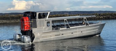 Armstrong 49 Pax COI, 49, for sale - $484,000