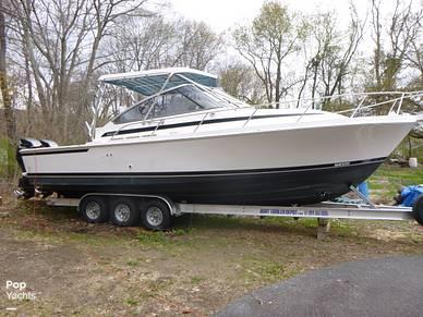 Blackfin 33, 33, for sale - $249,000