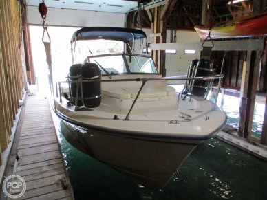 Grady-White 208 Adventure, 208, for sale