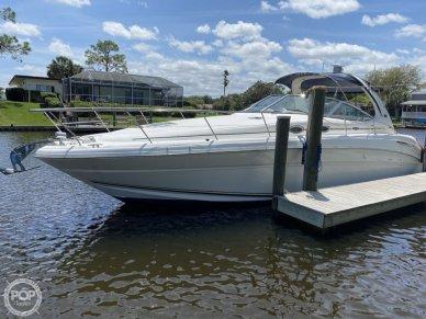 Sea Ray 360 Sundancer, 360, for sale - $115,000