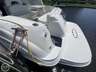 2002 Sea Ray 360 Sundancer - #5