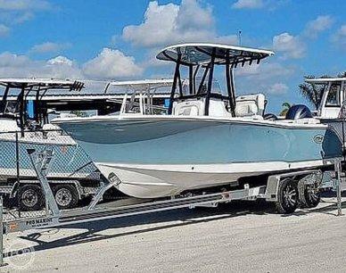 Sea Hunt 225 Ultra, 225, for sale - $92,300