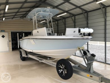 Crevalle 23, 23, for sale - $77,200