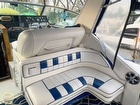 1989 Sea Ray 390 Express Cruiser - #5