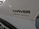 2000 Carver 350 Mariner - #5