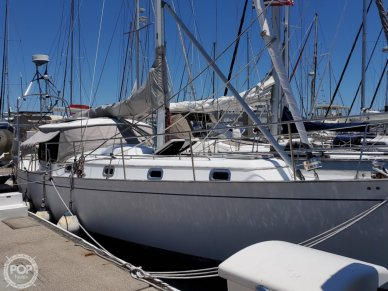 Kelly Peterson 44, 44, for sale - $72,300