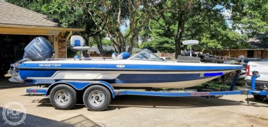Skeeter SL210, 210, for sale