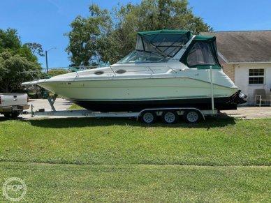 Sea Ray 290 Sundancer, 290, for sale - $36,700