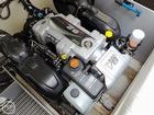 Mercruiser 8.2L H.O. V 8  430 HP