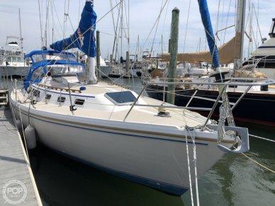 1988 Catalina 34 Tall Rig - #2