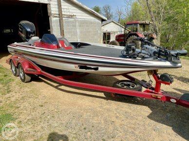Skeeter FX21, 21, for sale - $46,500