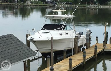 Robalo R305, 305, for sale - $119,000