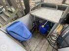 Pressurized Water System, Propane Tanks