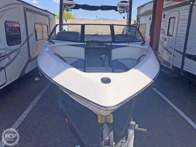 Malibu 247 Wakesetter LSV, 247, for sale - $91,700