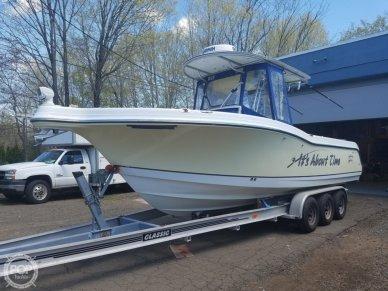 Polar 2700 CC, 2700, for sale