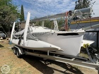 2009 Corsair Marine 750 Sprint - #5