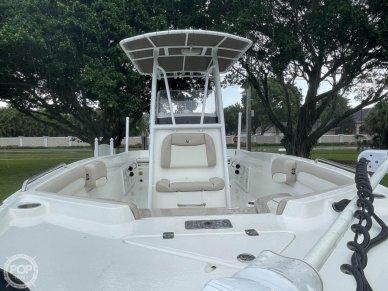 2017 NauticStar 231 Coastal - #2