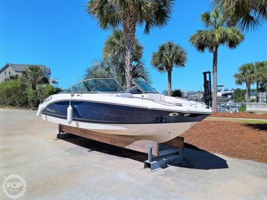 Chaparral 216 SSI, 216, for sale - $38,750