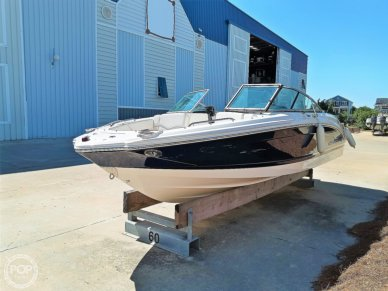 Chaparral 216 SSI, 216, for sale - $36,500