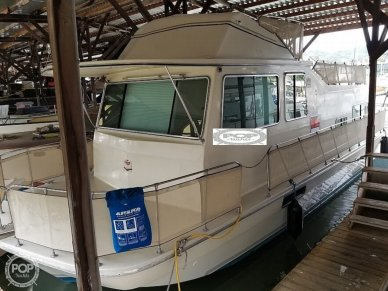 Harbor Master 375, 375, for sale - $85,000