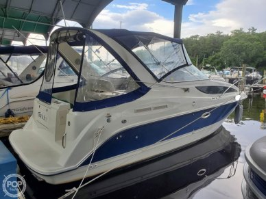 Bayliner 285 Ciera Sunbridge, 285, for sale - $33,400