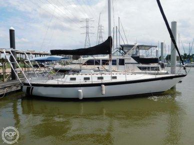 Lancer Yachts 36, 36, for sale - $25,000