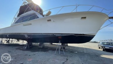 Pacemaker Sportfish 48, 48, for sale - $55,600