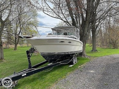 Sea Ray 300 Weekender, 300, for sale - $19,900
