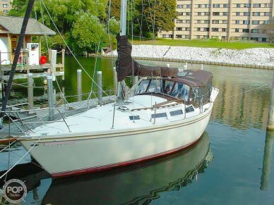 Catalina 30, 30, for sale - $19,900
