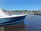 1983 #1 Boat Mfg 39 ( Key West) - #5