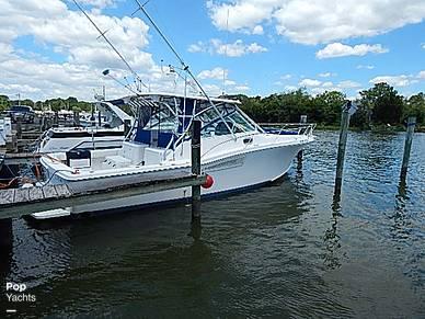 Wellcraft 360 Coastal, 360, for sale - $249,000
