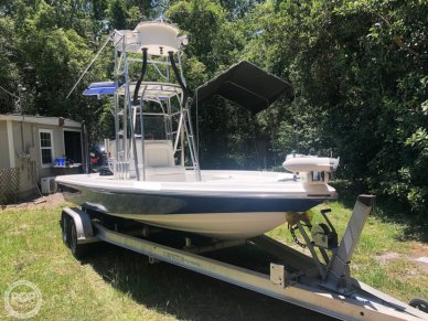 Shearwater 2200 CC, 2200, for sale - $37,500
